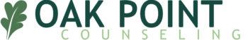 Oak Point Counseling